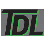 Comptabilité TDL
